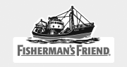 fishermans-friend