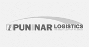 puninar-logistics
